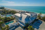 Condo Rider - Condo for sale at 101 66th St #9, Holmes Beach, FL 34217 - MLS Number is A4178549