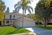 2515 89th St Nw, Bradenton, FL 34209