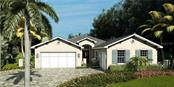 5300 Ashton Oaks Ct, Sarasota, FL 34233