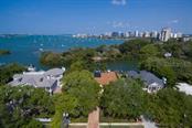 1535 Bay Point Dr, Sarasota, FL 34236 - thumbnail 23 of 24