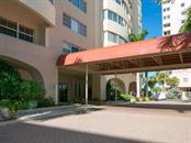 Condo for sale at 1750 Benjamin Franklin Dr #ph G, Sarasota, FL 34236 - MLS Number is A4182323