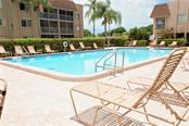 Condo for sale at 1540 Glen Oaks Dr E ##323b, Sarasota, FL 34232 - MLS Number is A4182330