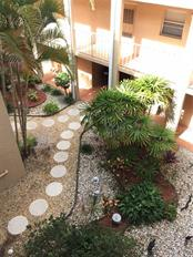 Condo for sale at 1310 Glen Oaks Dr E #388e, Sarasota, FL 34232 - MLS Number is A4182635