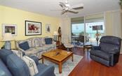 Condo for sale at 4325 Gulf Of Mexico #405 ##405, Longboat Key, FL 34228 - MLS Number is A4184429