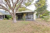 Single Family Home for sale at 3948 37th Street Ct W, Bradenton, FL 34205 - MLS Number is A4184874
