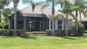 Back of Home - Single Family Home for sale at 7111 Sandhills Pl, Lakewood Ranch, FL 34202 - MLS Number is A4185112