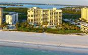 Gorgeous sunsets - Condo for sale at 1800 Benjamin Franklin Dr #a202, Sarasota, FL 34236 - MLS Number is A4187131