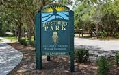 Area park - Condo for sale at 81 Navigation Cir #103, Osprey, FL 34229 - MLS Number is A4188370