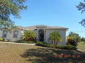 Single Family Home for sale at 26405 79th Dr E, Myakka City, FL 34251 - MLS Number is A4188644