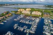 Condo for sale at 610 Riviera Dunes Way #103, Palmetto, FL 34221 - MLS Number is A4189291