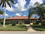 clubhouse - Villa for sale at 6429 Renssalaer Dr, Bradenton, FL 34207 - MLS Number is A4192382