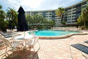 5855 Midnight Pass Rd #606, Sarasota, FL 34242