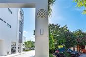 Condo for sale at 635 S Orange Ave #302, Sarasota, FL 34236 - MLS Number is A4194052