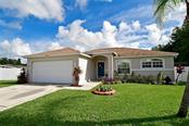 9514 30th Ct E, Parrish, FL 34219