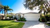 9206 13th Avenue Cir Nw, Bradenton, FL 34209