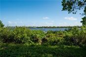 Private dock on the bay already in place - Vacant Land for sale at 3220 Casey Key Rd, Nokomis, FL 34275 - MLS Number is A4197366