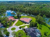 Another list of Seller typed features, etc - Single Family Home for sale at 7410 Pearlbush Ln, Sarasota, FL 34241 - MLS Number is A4199029