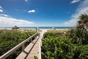 Condo for sale at 1445 Gulf Of Mexico Dr #305, Longboat Key, FL 34228 - MLS Number is A4199470