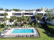 Condo for sale at 222 Beach Rd #8, Sarasota, FL 34242 - MLS Number is A4199666