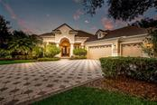 Single Family Home for sale at 6903 Westchester Cir, Lakewood Ranch, FL 34202 - MLS Number is A4202104