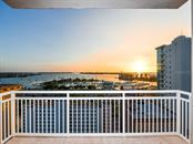 Condo for sale at 1350 Main St #1606, Sarasota, FL 34236 - MLS Number is A4202346