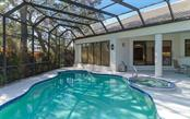 Single Family Home for sale at 7836 Esperanza Cir, Sarasota, FL 34238 - MLS Number is A4202365