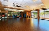 Fitness Center Offering a Variety of Instructor Led Classes! - Condo for sale at 5280 Hyland Hills Ave #1814, Sarasota, FL 34241 - MLS Number is A4202373