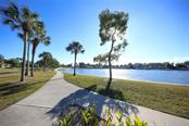 Vacant Land for sale at 4940 Sun Cir, Sarasota, FL 34234 - MLS Number is A4203331
