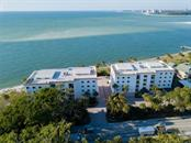 FAQ Sheet - Condo for sale at 4712 Ocean Blvd #w8, Sarasota, FL 34242 - MLS Number is A4204194