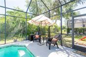 Single Family Home for sale at 12354 Lavender Loop, Bradenton, FL 34212 - MLS Number is A4204542