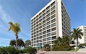 LBP Discl - Condo for sale at 5966 Midnight Pass Rd #g-67, Sarasota, FL 34242 - MLS Number is A4204899