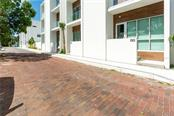 Example of a OC Great Room - Townhouse for sale at 620 S Rawls Ave #oc2, Sarasota, FL 34236 - MLS Number is A4205433
