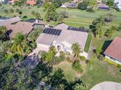 Another birds eye view! - Single Family Home for sale at 3959 Prairie Dunes Dr, Sarasota, FL 34238 - MLS Number is A4205907