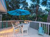 Porch - Single Family Home for sale at 5194 Siesta Woods Dr, Sarasota, FL 34242 - MLS Number is A4206364