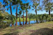 Vacant Land for sale at 1021 Longboat Club Rd, Longboat Key, FL 34228 - MLS Number is A4206596