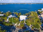 New Attachment - Single Family Home for sale at 8101 Midnight Pass Rd, Sarasota, FL 34242 - MLS Number is A4206718
