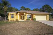1876 Bushnell Ave, North Port, FL 34286