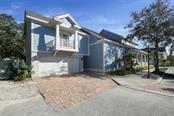 Single Family Home for sale at 1775 Stapleton St, Sarasota, FL 34239 - MLS Number is A4207888