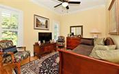 Bedroom 3 - Single Family Home for sale at 141 Ogden St, Sarasota, FL 34242 - MLS Number is A4208039