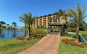 Condo for sale at 5790 Midnight Pass Rd #704, Sarasota, FL 34242 - MLS Number is A4208095