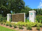 Single Family Home for sale at 7715 Donald Ross Rd W, Sarasota, FL 34240 - MLS Number is A4208499