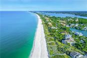 Vacant Land for sale at 711 Casey Key Rd, Nokomis, FL 34275 - MLS Number is A4208659
