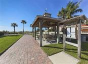 Beach access - Single Family Home for sale at 445 Mahon Dr, Venice, FL 34285 - MLS Number is A4209507
