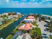 571 Golf Links Ln, Longboat Key, FL 34228