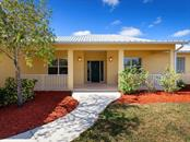 New Attachment - Single Family Home for sale at 1102 Palm View Rd, Sarasota, FL 34240 - MLS Number is A4211470