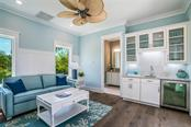 Cabana Living - Single Family Home for sale at 601 Triton Bnd, Longboat Key, FL 34228 - MLS Number is A4215179