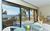 Q & A - Condo for sale at 6342 Midnight Pass Rd #333, Sarasota, FL 34242 - MLS Number is A4400373