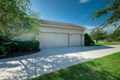 Single Family Home for sale at 22627 Morning Glory Cir, Bradenton, FL 34202 - MLS Number is A4400420