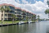 Condo for sale at 1250 N Portofino Dr #207mar, Sarasota, FL 34242 - MLS Number is A4400582