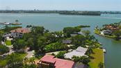 seller's disclosure - Vacant Land for sale at 1329 S Lake Shore Dr, Sarasota, FL 34231 - MLS Number is A4400713